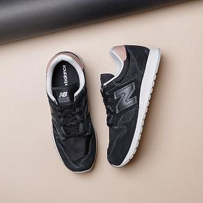 Кроссовки New Balance - купить оригинальные кроссовки Нью Баланс в ... d7974df2b9511