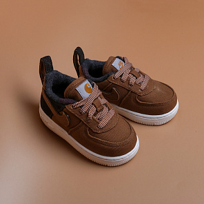 Кроссовки Nike Force 1 PRM WIP