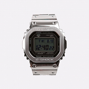 Часы Casio B5000GD