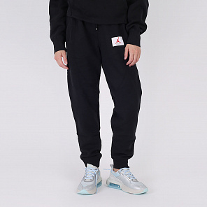 Брюки Jordan Flight Fleece