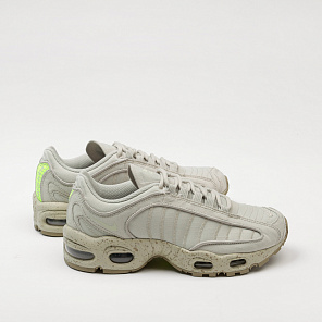 Кроссовки Nike Air Max Tailwind IV SP