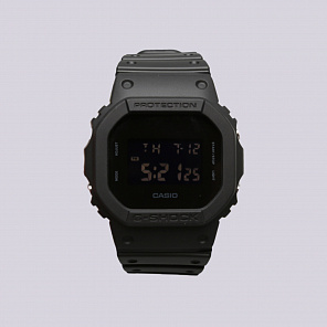 Часы Casio G-Shock DW-5600BB