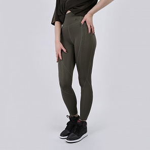 Леггинсы Jordan Women's Leggings