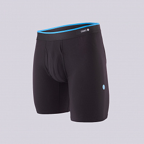 Боксеры Stance Boxer Brief  Standart