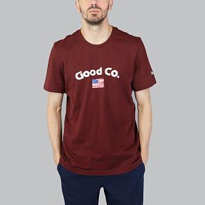47fbf0dc5b8a Купить недорогую одежду Reebok (Найк) - распродажа в интернет магазине  Sneakerhead в Москве