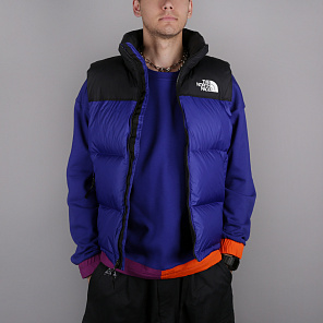 Жилет The North Face 1996 Retro Nuptse Vest