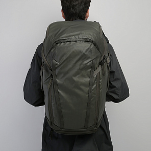 Рюкзак The North Face Stratoliner Pack 36L