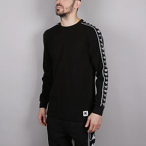 Распродажа kappa в интернет магазине Sneakerhead в Москве 9eaabf5ce1e