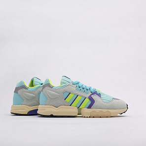 Кроссовки adidas Originals ZX Torsion