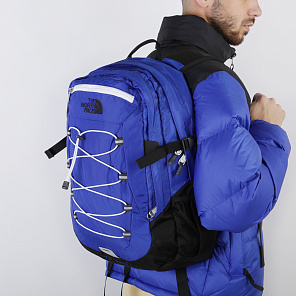 Рюкзак The North Face Borealis Classic