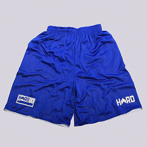 Шорты Hard HRD Shorts