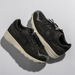 Детские кроссовки Nike (Найк) - купить по цене от 1 670 рублей в ... 6b57dc7778e