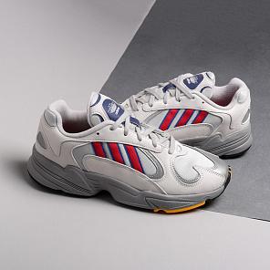 2483b57ac70f Кроссовки Adidas Originals - Купить кроссовки Адидас в каталогах с ...