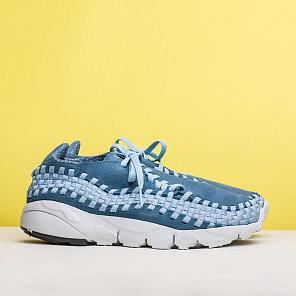 a7b65bcf Распродажа Nike (Найк) 7.5 размера в интернет магазине Sneakerhead в ...