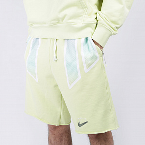 Шорты Nike x Pigalle Shorts