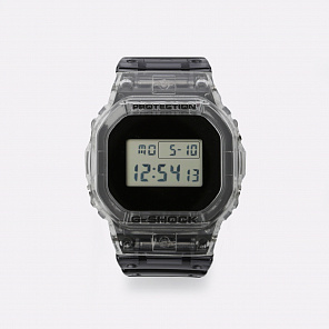 Часы Casio G-Shock