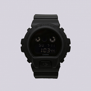 Часы Casio G-Shock DW-6900