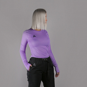 Лонгслив Nike ACG Women's Long-Sleeve Top