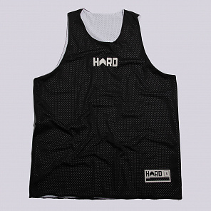 Майка Hard Sleeveless Hard