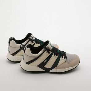 Кроссовки adidas Originals EQT Cushion 2