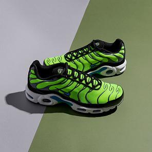 Распродажа Nike (Найк) в интернет магазине Sneakerhead в Москве 335c1e58839