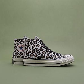 0b3e28ae7b7507 Купить кеды Converse (Конверс) по цене от 3840 рублей в интернет магазине  Sneakerhead