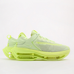 Кроссовки Nike WMNS Zoom Double Stacked