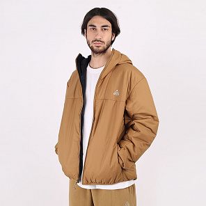 Куртка Nike ACG Packable Insulated Jacket