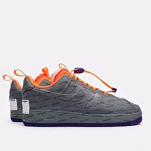 Кроссовки Nike Air Force 1 Experimental