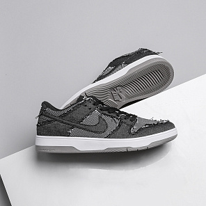 Распродажа Nike SB (Найк СБ) в интернет магазине Sneakerhead в Москве d26c7c5626e