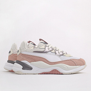 Кроссовки PUMA RS-2K Soft Metal Wn's