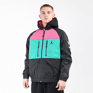 Куртка Jordan Mountainside Jacket