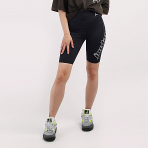 Шорты Jordan Moto Bike Shorts