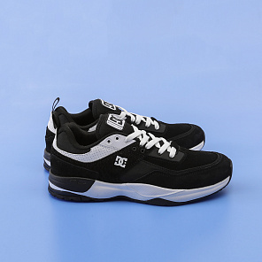 Кроссовки DC SHOES E.Tribeka