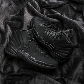b2f1b04f3583 Купить недорогие кроссовки Jordan (Джордан) - распродажа в интернет  магазине Sneakerhead в Москве