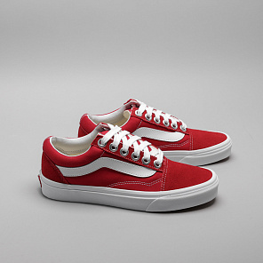 Кеды Vans Old Skool OS