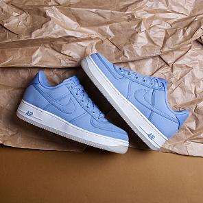 Голубая детская обувь - купить по цене от 3490 рублей в интернет магазине  Sneakerhead 0b7eff5e5d8