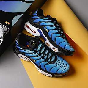 e433c8b9 Распродажа Nike (Найк) 11 размера в интернет магазине Sneakerhead в ...
