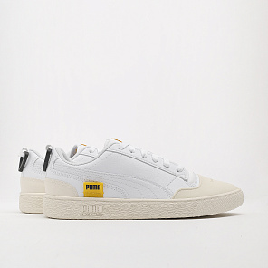 Кроссовки PUMA Ralph Sampson CSM