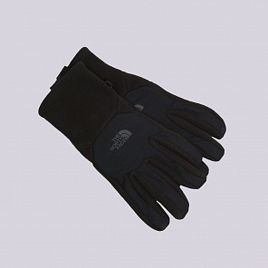 Перчатки The North Face Denali Etip Glove