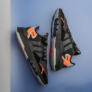 Детская обувь adidas Originals (Адидас Ориджинал) - купить по цене ... d8e759189ed