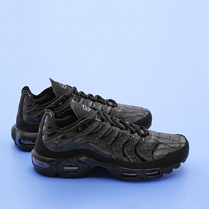 Кроссовки Nike Air Max Plus Decon