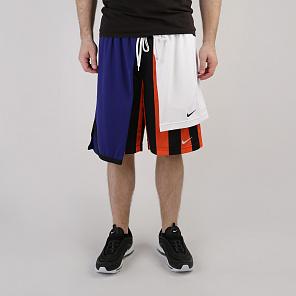 86d30092 Синяя одежда Nike (Найк) размера XL - купить по цене от 2390 рублей ...