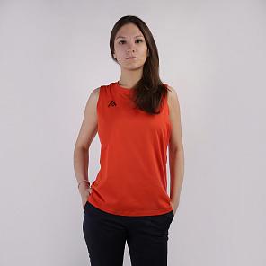 9c698db1 Женская одежда Nike (Найк) размера XS - купить по цене от 2490 ...