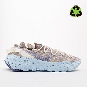 Купить новые recycle ♻️ - актуальные новинки в интернет магазине Sneakerhead в Москве