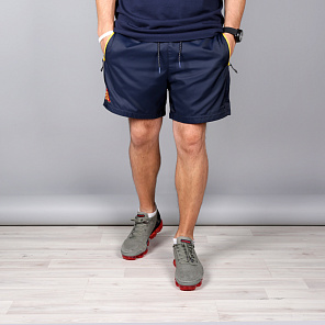 Купить шорты с доставкой по цене от 1250 рублей в интернет магазине  Sneakerhead d5db641db84