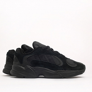 Кроссовки adidas Originals Yung-1