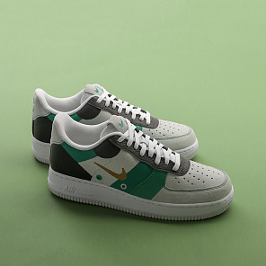 Кроссовки Nike Air Force 1 '07 PRM 1