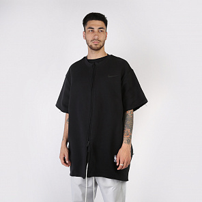 Толстовка Nike Nike x Fear of God Warm-Up Top