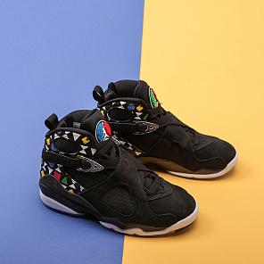 49a223c31992bd Кроссовки Jordan (Джордан) купить по цене от 2 250 рублей в интернет ...